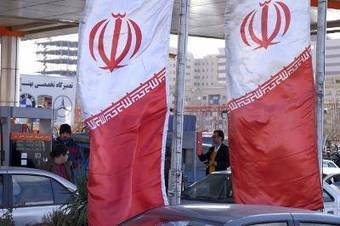 Iran Dumps Petrodollar, Wants Euros for All Oil Sales | Global politics | Scoop.it