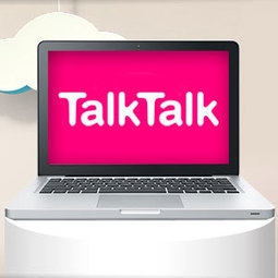 TalkTalk offers free broadband for 18 months plus free anti-virus software | F-Secure in the News | Scoop.it