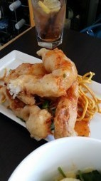 4 Tapas dishes for under $62 | Siren Bar and Restaurant | Family Blogging | Scoop.it