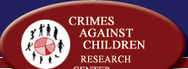 Reported Bullying Rates Declining - Crimes Against Children Research Center | Cyberbullying Prevention | Scoop.it