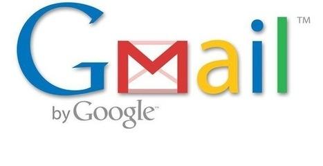 Los 6 links que te dirán cuánto sabe Google de ti | Informática Educativa y TIC | Scoop.it