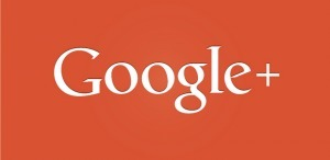3 Reasons Google Plus Can't Be Ignored | SEO Copywriting | Scoop.it