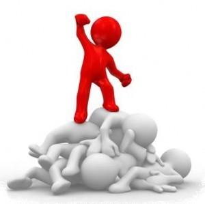 Promote your website with effective marketing methods   SEO Los Angeles   Scoop.it