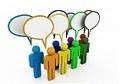 Comment écrire un article viral : les 11 principales astuces | Web stratégie pour les petites entreprises | Scoop.it