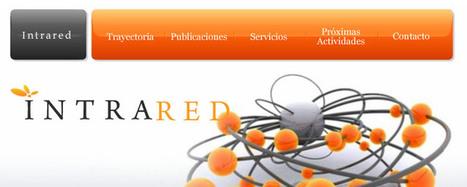Intrared-Biodanza | BIO DANZA | Scoop.it