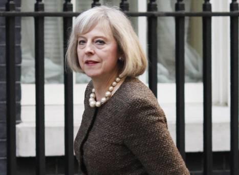 Cameron to set minimum price for alcohol | Microeconomics | Scoop.it