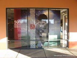 graphic installation Los Angeles | graphic installation | Scoop.it