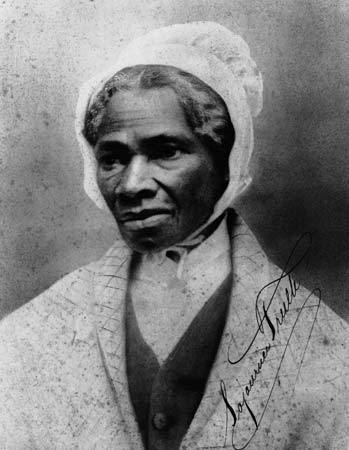 sojourner truth am i a woman Posted by fatih on 12:31 am with no comments by rainer abraham analysis of sojourner truth's ain't i a woman source: wikimediaorg 'ain't i a woman' is a speech given by a woman named sojourner truth her real name was isabella baumfree she was.