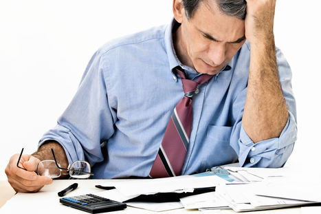 Services- Cash Now Loan | Cash Now Loan | Scoop.it