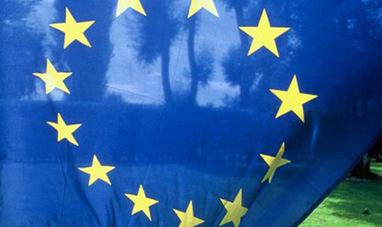 L'Alfàs es seleccionado en un proyecto financiado con fondos ... - Radio Sirena | proyectos europeos | Scoop.it