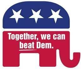 GOP Group Emails Newsletter Urging 'Armed Revolution' If Obama Reelected | 21st Century EXTREMISM, ELITISM and POLITICAL POWER | Scoop.it