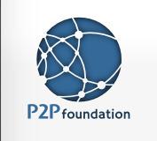 Le site de la P2P Foundation traduit en français | Sur les chemins de la transition - Voyage en Hétérotopies | Scoop.it