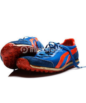 The Best Running Shoe for Your Style | Top Sports Gear | Scoop.it