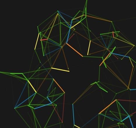 Internet of Things | IoT | Scoop.it