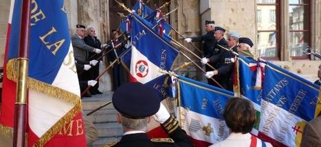 Semaine rouge de 1944 : Rouen se souvient - Tendance Ouest Rouen | MaisonNet | Scoop.it