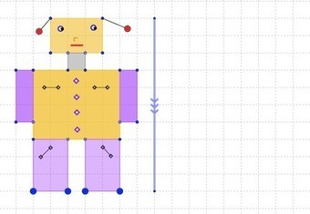 Recursos didácticos 2.0 para matemáticas | Sitios y herramientas de interés general | Scoop.it
