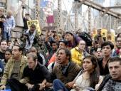 Occupy Wall Street protesters picked up by public relations firm Workhouse pro-bono | #ows | Scoop.it