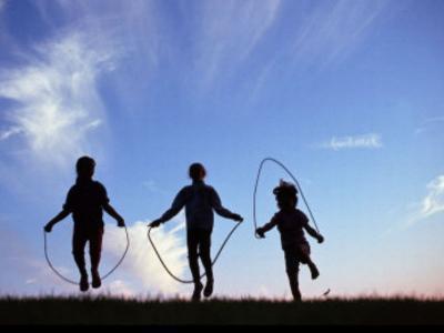 Actividades para tus hijos en estas vacaciones de acuerdo al yin yang   FENG SHUI   Scoop.it