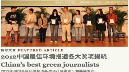 Periodismo Ciudadano | Foto periodismo digital ciudadano | Scoop.it