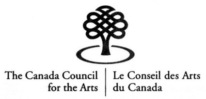 Call for Nominations: Canada Council Molson Prizes, submit by Nov 1 annually | Nova Scotia Art | Scoop.it