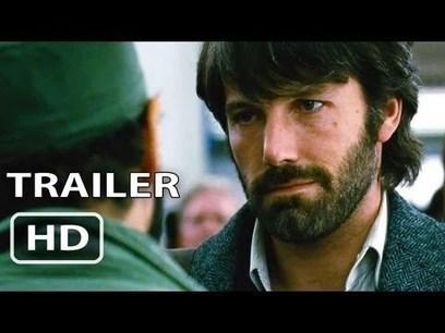 Argo (2012) | Filmodeer | Scoop.it