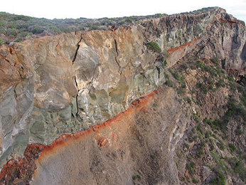 Scientists show how deadly volcanic phenomenon moves - Phys.Org   Earth Sciences and Geography   Scoop.it