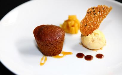 Best restaurants in Wellington | Wellington Restaurants | Scoop.it