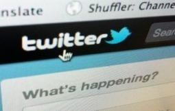 20 Idées pour Intéresser les Autres sur Twitter | WebZine E-Commerce &  E-Marketing - Alexandre Kuhn | Scoop.it