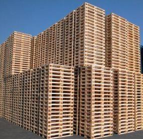 La hausse du prix des palette bois paraît inéluctable | Fruits et Légumes d'Aquitaine | Scoop.it