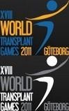 Story of Tashi Namgay… From Bhutan - World Transplant Games | BhutanKingdom | Scoop.it