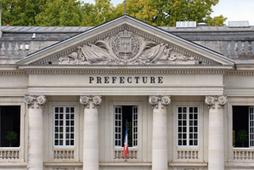 Vers une nouvelle réforme de l'administration territoriale de l'État ?, . A la une, vie-publique.fr | Veille actualité CT | Scoop.it