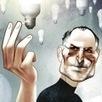 Steve Jobs's Real Genius | Steve Jobs | Scoop.it
