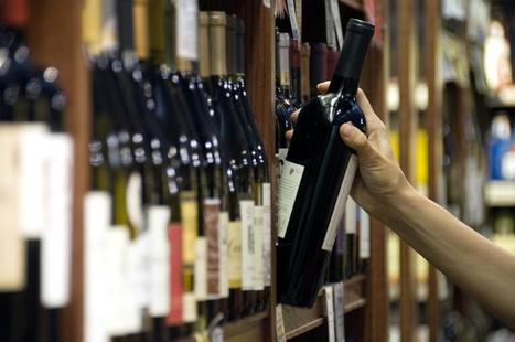 La Foire aux vins, une affaire d'hommes et de séniors | TRADCONSULTING 4 YOU | Scoop.it