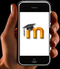 Moodle 2.1 | Synergy Learning Blog | MoodleUK | Scoop.it