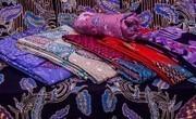 Batik Modern | Baju Batik Modern | Model Baju Batik Terbaru | BlackFish | Scoop.it