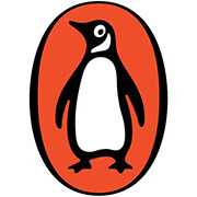 Penguin Group (USA) Launches Library Lending Pilot Program   The New York Public Library   eBooks, eReaders, and Libraries   Scoop.it