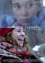 Sur la route du paradis (2011) - Court-métrage de Uda Benyamina | Immigration Film Team | Scoop.it