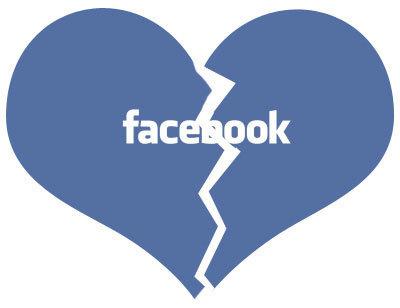 Community management : 4 étapes pour gérer une crise sur Facebook | A l'ère du webmarketing. | Scoop.it