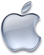 Apple's Marketing Machine In A Class By Itself - Forbes   Entrepreneurship, Innovation   Scoop.it