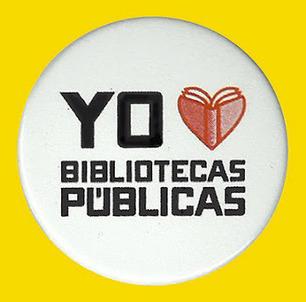 Visita el blol de la Biblioteca Escolar del CEIP La Senda | antoniorrubio | Scoop.it