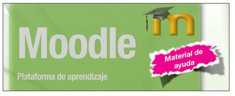 Material de ayuda para Moodle | Educación Virtual UNET | Scoop.it