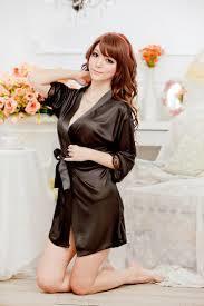 LADIES Elegant Lingerie Sleep Dress Nightwear | Online Shopping | Scoop.it