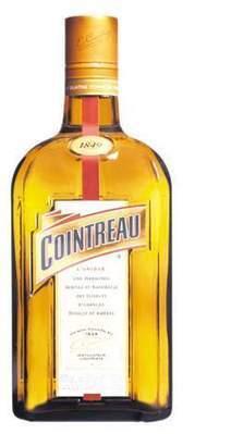 Cointreau cultive son héritage | Branding News & best practices | Scoop.it