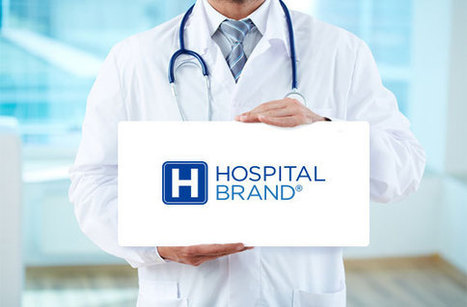 Protocol: Brand Building & Positioning Tactics for Healthcare Marketers | Integrated Marketing Communications | Scoop.it
