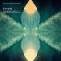Top 20 Dance/Electronica Albums Of 2013 (10-6) - Music is my Oxygen Weekly   Electronic Music   Scoop.it