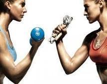 Top Best Exercises to Increase Strength | topiky | Scoop.it