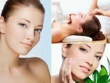 Dermabliss Skin Rejuvenation Therapy : Anti Aging Facial Treatments For Reversing Process Of Aging   IPL Skin Rejuvenation Springwood   Scoop.it
