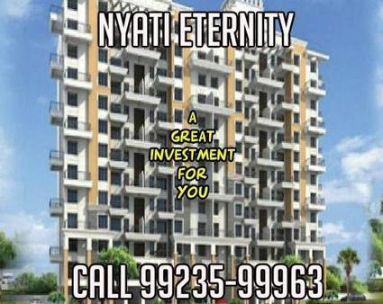 Nyati Eternity Price | Real Estate | Scoop.it