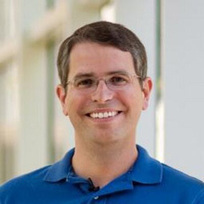 Google Isn't Paying Matt Cutts But He Is Still On Leave Through End Of 2015 | internet marketing | Scoop.it