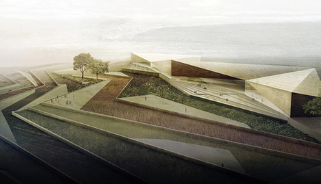 New museum to honor Palestinian history, culture - Al-Monitor | Digital Collaboration and the 21st C. | Scoop.it